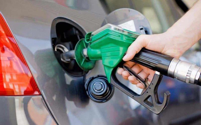 افزایش قیمت بنزین - قیمت بنزین