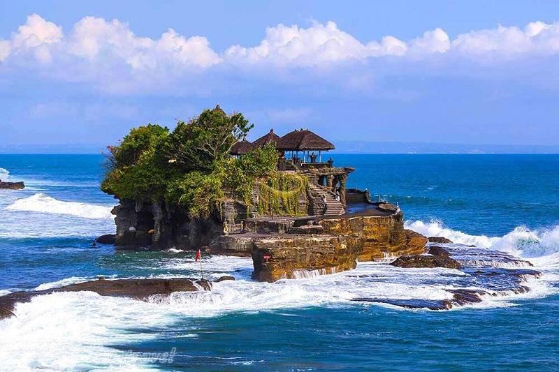 تور بالي نوروز 99 + تور بالی عید