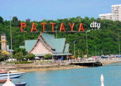بررسی جاذبه های گردشگری پاتایا تایلند