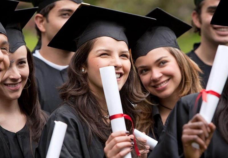 بررسی شرایط اخذ پذیرش دانشگاه ووهان