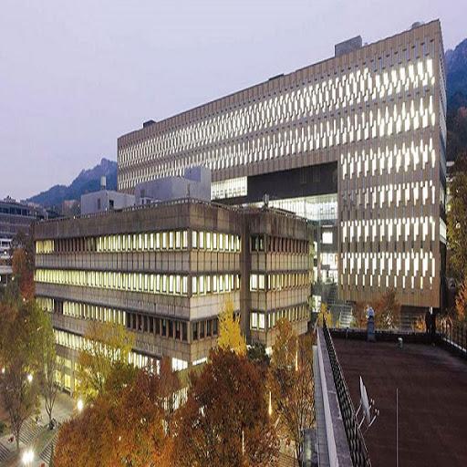 بررسی بهترین دانشگاه های سئول کره جنوبی