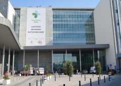 بررسی بیمه مسافرتی پرتغال