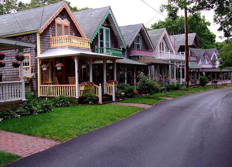 بررسی خرید خانه ارزان در آمریکا