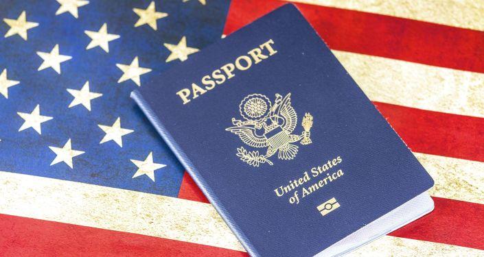 بررسی دریافت گرین کارت آمریکا