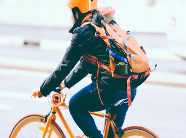 بررسی سفر با دوچرخه و نکات دوچرخه سواری