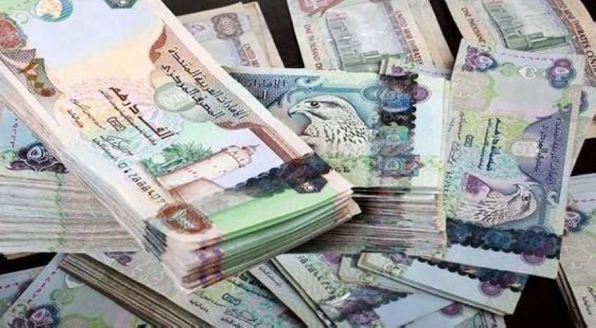 مالیات بر درآمد مشاغل در دبی