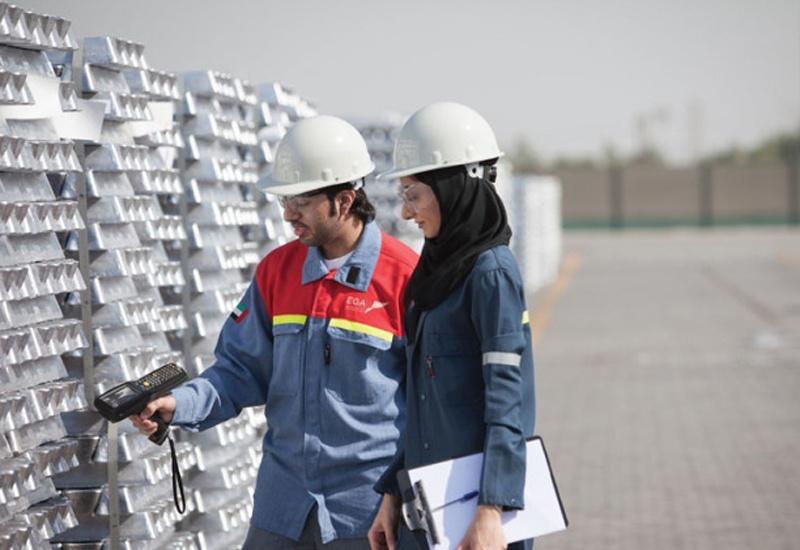 میزان حقوق در دبی امارات