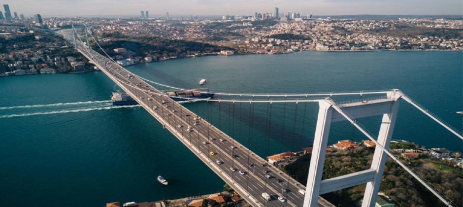 هزینه های زندگی در باکو بهتر است یا استانبول