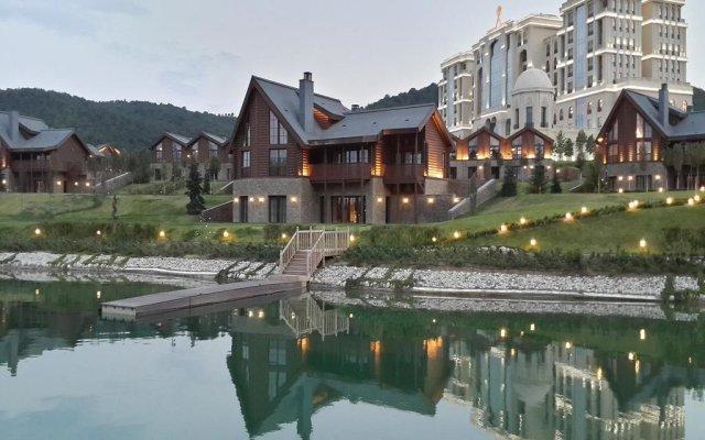 خرید آپارتمان در آذربایجان