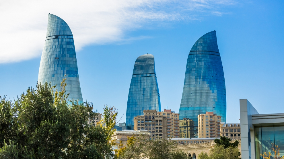 خرید ملک در آذربایجان