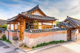 خرید خانه در کره جنوبی به تومان