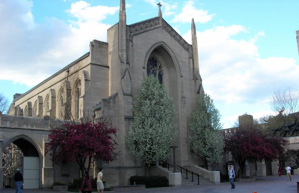 پذیرش دانشگاه بوستون آمریکا